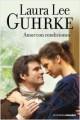 Laura Lee Guhrke - Amor con condiciones