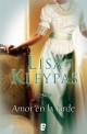Lisa Kleypas - Amor en la tarde