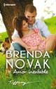 Brenda Novak - Amor inevitable