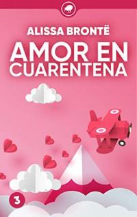 Amor en cuarentena