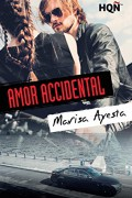 Amor accidental