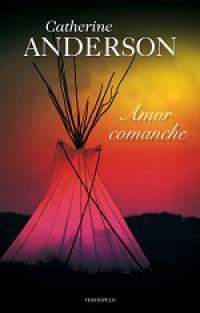 Amor comanche
