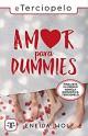 Eneida Wolf - Amor para dummies