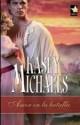 Kasey Michaels - Amor en la batalla