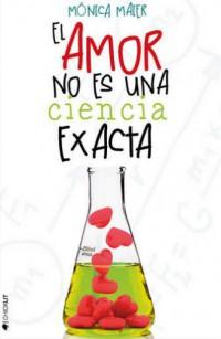 El amor no es una ciencia exacta