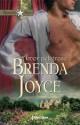 Brenda Joyce - Amor peligroso