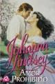 Johanna Lindsey - Amor prohibido