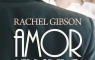 Serie Chinooks, de Rachel Gibson