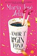 Amor y Gin Tonic