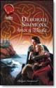 Deborah  Simmons - Amor y magia
