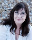 Ana Álvarez: Entrevista