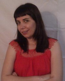 Anabel Botella: Entrevista