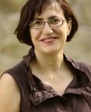 Ana Iturgaiz: Entrevista