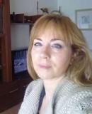Ana R. Vivo: Entrevista
