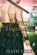 El ángel del highlander