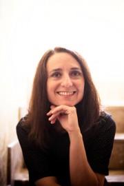 Ángela Obón