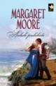 Margaret Moore - Anhelo prohibido