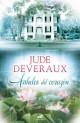 Jude Deveraux - Anhelos del corazón