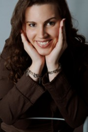 Anabella Franco