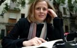Los traductores nos cuentan: Anna Turró