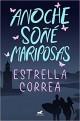 Estrella Correa - Anoche soñé mariposas