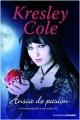 Kresley Cole - Ansia de pasión