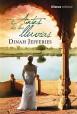 Dinah Jefferies - Antes de las lluvias