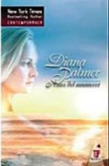 Diana Palmer - Antes del amanecer
