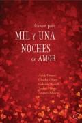 Mil y una noches de amor