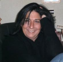 Antonia J. Corrales: Entrevista