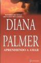Diana Palmer - Calhoun
