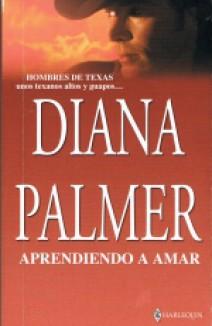 Diana Palmer - Justin