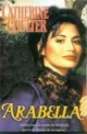 Catherine Coulter - Arabella
