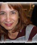 Arlette Geneve: Entrevista