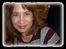 Arlette Geneve - Entrevista