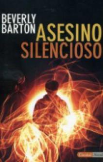 Beverly Barton - Asesino silencioso