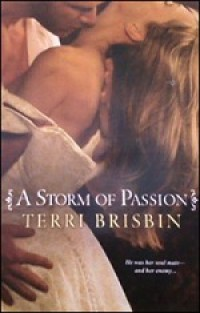 A Storm of Passion
