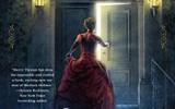 Lo Nuevo de Sherry Thomas: A Study In Scarlet Women