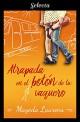 Mayeda Laurens - Atrapada en el botón de tu vaquero