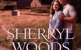 Serie El Club de la Amistad, de Sherryl Woods