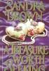 Sandra Brown - A Treasure worth Seeking