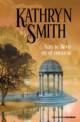 Kathryn Smith - Aún te llevo en el corazón