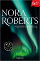 Nora Roberts - Aurora boreal