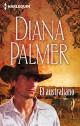 Diana Palmer - El australiano