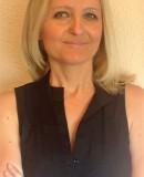 Ava Cleyton: Entrevista