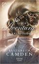 Elizabeth Camden - Una aventura arriesgada