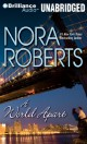 Nora Roberts - A world apart