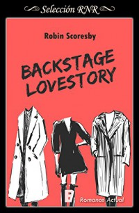 Backstage Lovestory