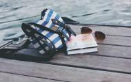 Las novelas románticas más vendidas del verano de 2017