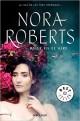 Nora Roberts - Baile en el aire